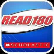 Read 180